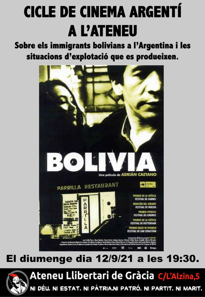 cartell bolivia cine.jpg