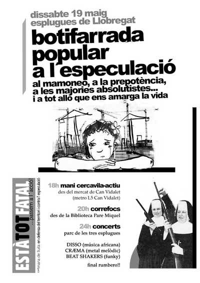 cartell botifarrada WWW 07 2.jpg