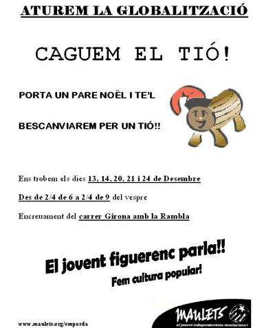 cartell campanya tió 2008.JPG