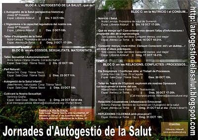 cartell jornades autogestio salut_gràcia.jpg