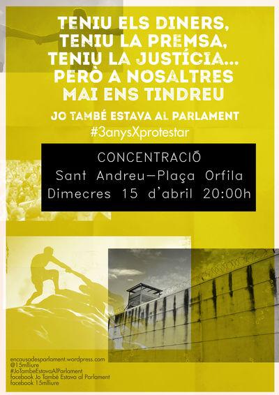 cartell_parlament_stap.jpg