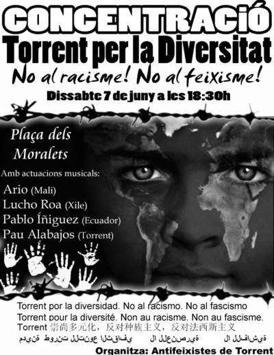 cartell_torrent_antifeixista_m.jpg