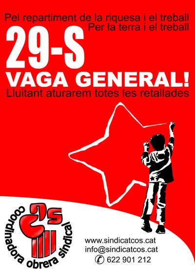 cartellcosvagageneral29.jpg
