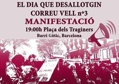 cartellcv3.jpg