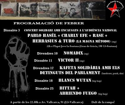 cartellfebrer2012.jpg