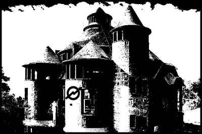 castillo-frame.jpg