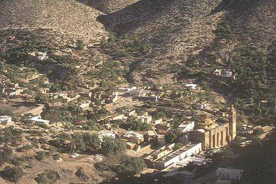 cerro-village3.jpg