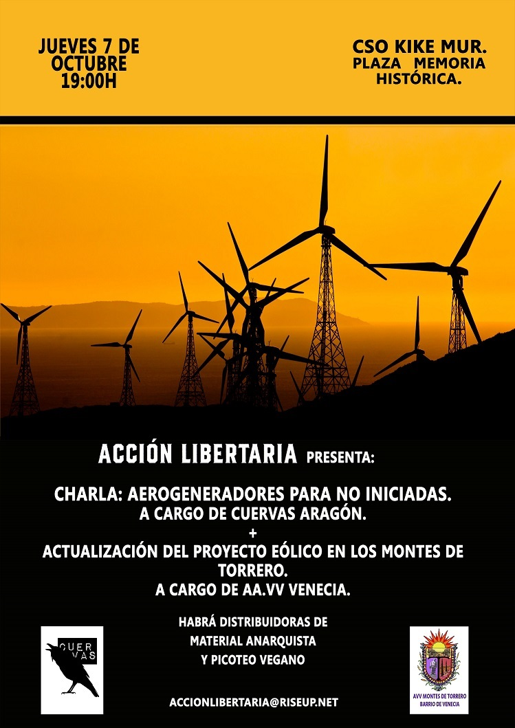 charlaaerogeneradoresaccionlibertariabaja (1).jpg