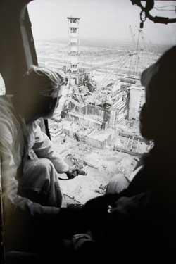 chernobil_primeras-mediciones.jpg