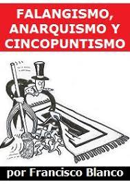 cincopuntismo8.png