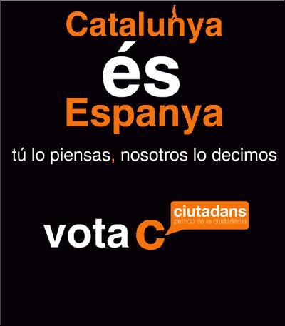 ciutadans-catalunya-es-espanya.png