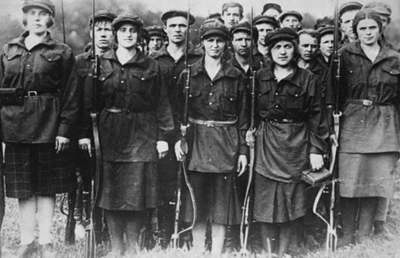 comunistas-revolucion-rusa-octubre1-620x400.png