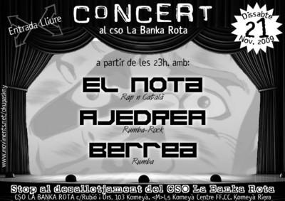concert nov09 copia.jpg