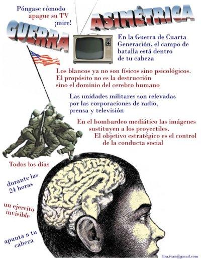 control mental.jpg