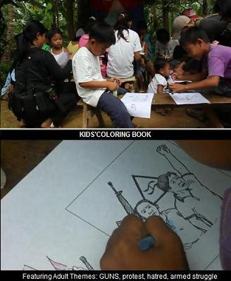 cpp-npa-ndf-children-pixel-offensive-batang-musmos-Philippines.jpg