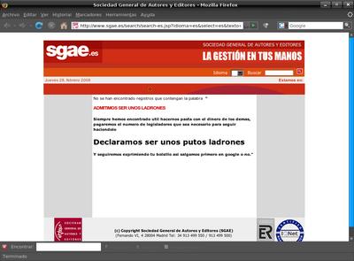 deface_sgae.png