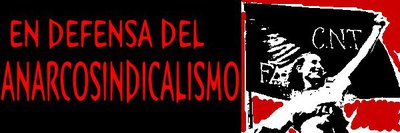 dfensa del anarcosindicalismo.JPG