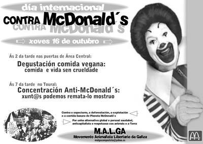 dia_anti_mcdonalds.jpg