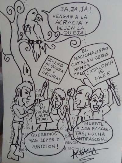 dibujo acracia feministas.jpg