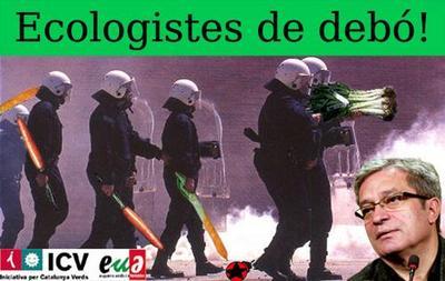 ecologistes de debo.jpg