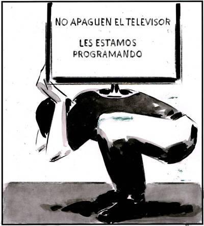 el-roto-tv.jpg