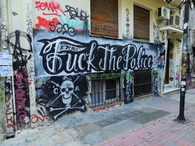 elitealasanjabarbariealpoder-barrio-libertario-de-exarchia-fuck-the-police.jpg