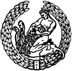 escudo cnt.jpg