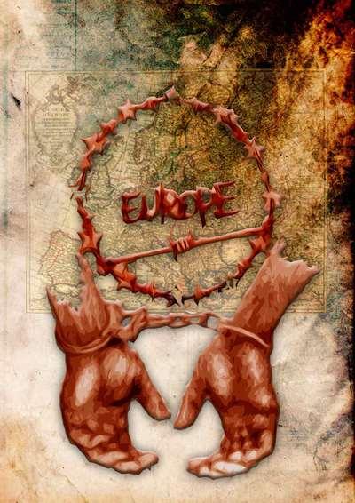 europeweb2.jpg
