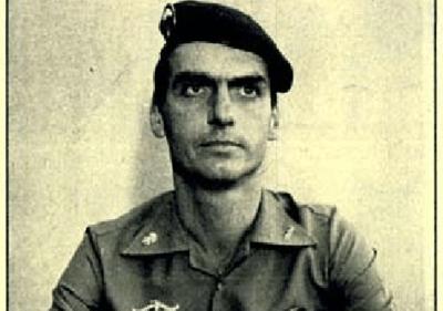 ex militar Jair Bolsonaro.png