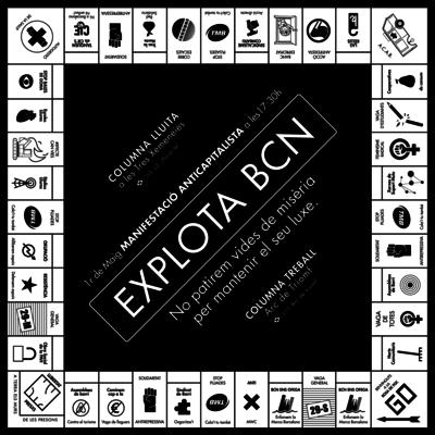 explotabcn.png