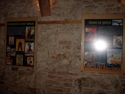 expo antifa patapalo març08 003.jpg