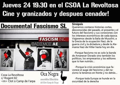 fascismosl.jpg