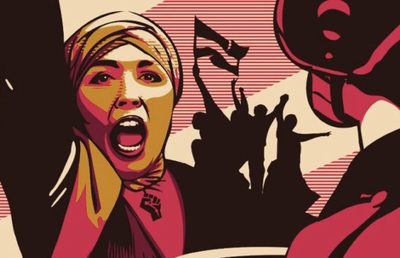 feminismo-marxista-620x400.jpg