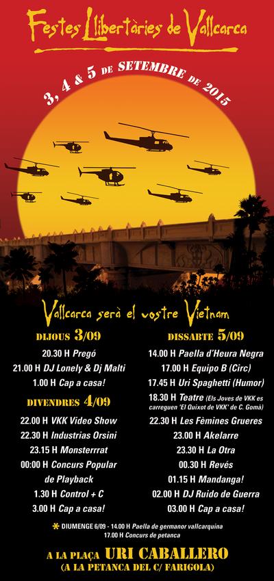 festes2015-pugrama.png