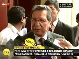 fiscal pablo sanchez.jpg