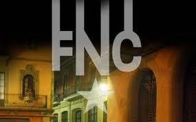 front_fnc.jpg