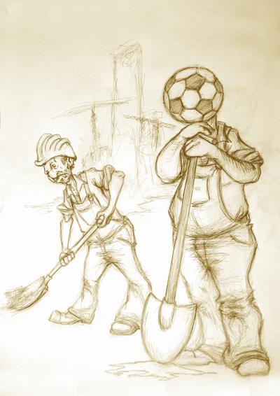 futbol copia.jpg