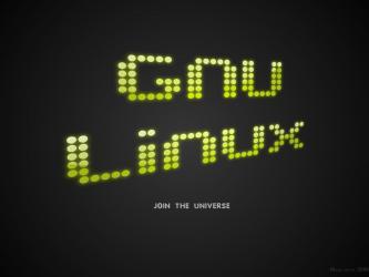 gnu_linux.jpg