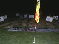 golf (22)xic.jpg