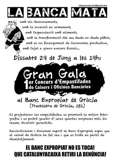 gran-gala-5.jpg