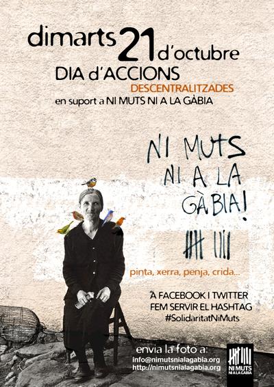 iaia-ni-muts72.jpg