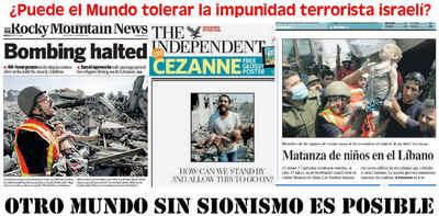 impunidad-terrorista.jpg