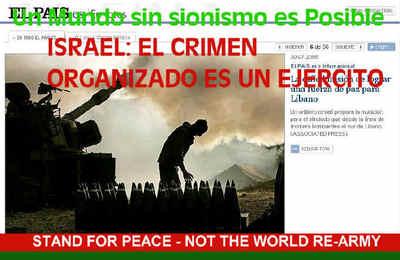 israel-crimen.jpg