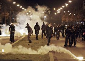 jeunes manifestants.jpg