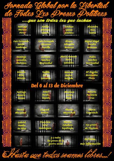 jornada-global-provisionalweb.jpg