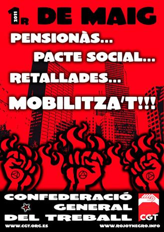 jpg_1-Mayo-catalan-web-1.jpg