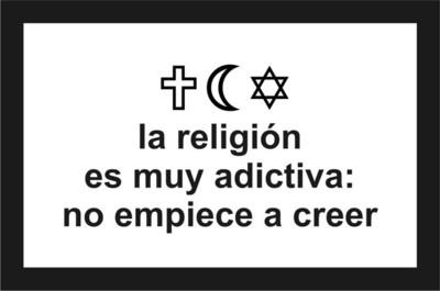 la religión_red.jpg