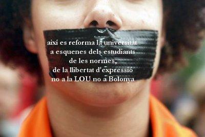 libertad_de_expresion_1.jpg
