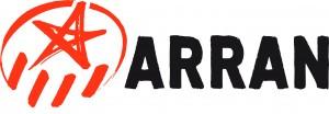 logo-300x104.jpg