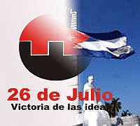 logo_26julio_1.jpg